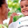projeto-programa-de-atendimento-multiassistencial-samaritano-ok