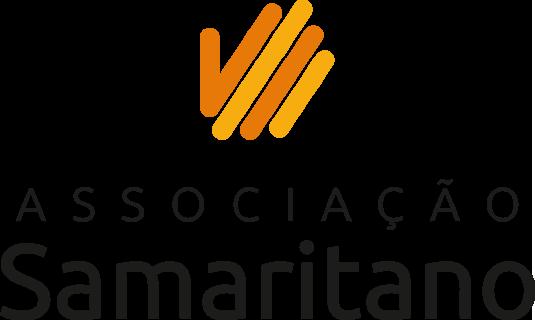 Associação Samaritano