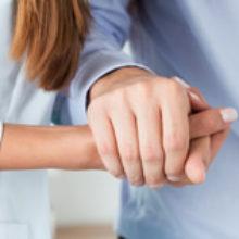 projeto-assistencial-a-pacientes-externos-colabora-sp