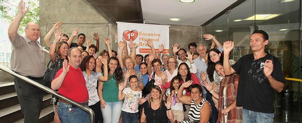 projeto-hipercol-brasil-destaque