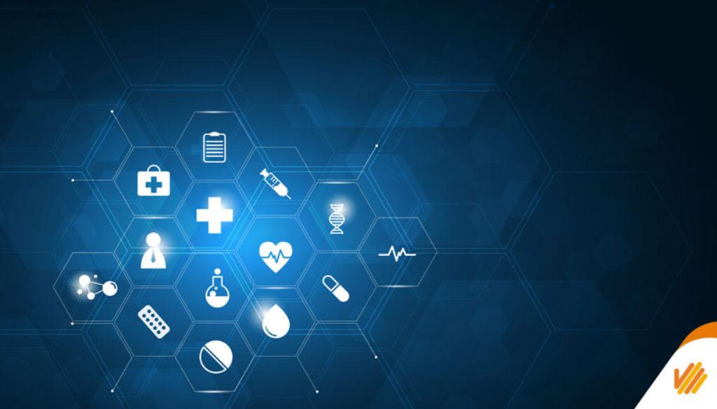 Rede Temática de Saúde